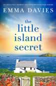 Download and Read Online The Little Island Secret