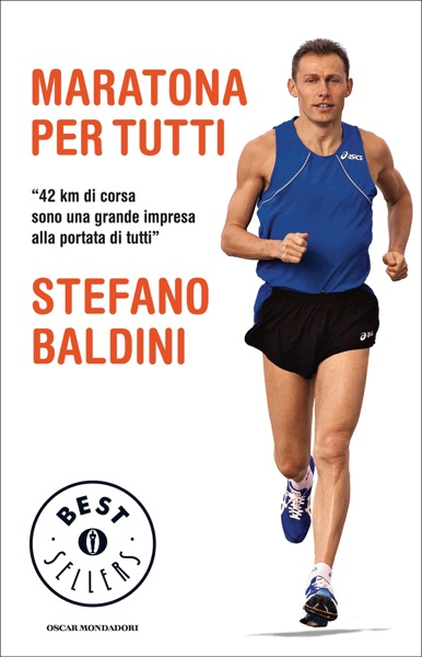 Maratona per tutti