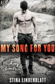 My Song for You PDF Download