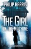 The Girl in the Machine