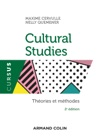 Cultural Studies - 2e D