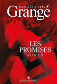 Download and Read Online Les Promises