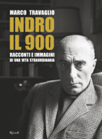 Download and Read Online Indro: il 900