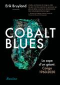 Download and Read Online Cobalt blues