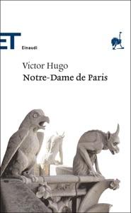 Notre-Dame de Paris da Victor Hugo