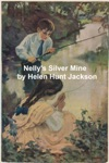 Nellys Silver Mine