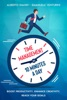 Time Management in 10 Minutes a Day