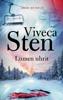 Viveca Sten & Sirkka-Liisa Sjöblom - Lumen uhrit artwork