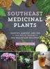 Southeast Medicinal Plants