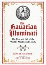 The Bavarian Illuminati