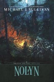Download Nolyn