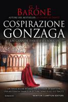 Cospirazione Gonzaga ebook Download