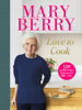 Mary Berry - Love to Cook Grafik