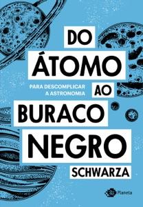 Do átomo ao buraco negro Book Cover