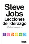Steve Jobs. Lecciones de liderazgo (Colección Endebate) Book Cover