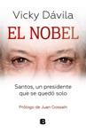 El Nobel