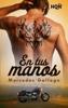 Mercedes Gallego - En tus manos portada
