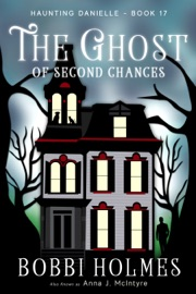 The Ghost of Second Chances PDF Download