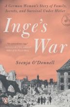 Inge's War
