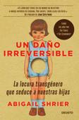 Un daño irreversible Book Cover