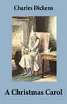 A Christmas Carol Unabridged And Fully Illustrated