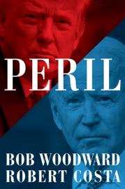 Peril PDF Download