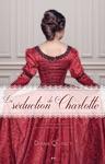 La Sduction De Charlotte