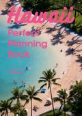 Hawaii Perfect Planning Book