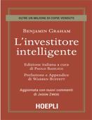 L'investitore intelligente Book Cover