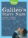 Galileos Starry Night