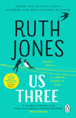 Download and Read Online Us Three