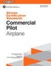 Airman Certification Standards Commercial Pilot Airplane