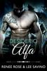 Renee Rose & Lee Savino - Desiderio Alfa artwork