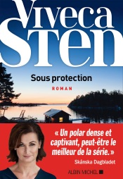 Download Sous protection