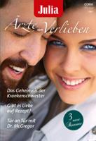 Julia Ärzte zum Verlieben Band 156 ebook Download