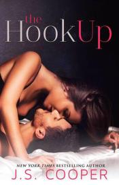 The Hookup PDF Download