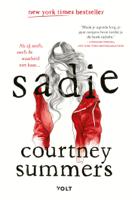 Download and Read Online Sadie