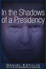 In the Shadows of a Presidency book