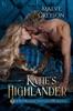 Katie's Highlander