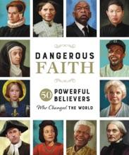 Dangerous Faith