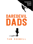 Daredevil Dads