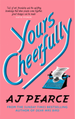 Download and Read Online Yours Cheerfully