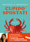 Cupido spostati Book Cover