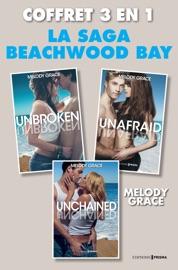 Trilogie beachwood bay PDF Download