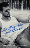 Download La Macchia sul Cuore ePub | pdf books