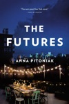 The Futures