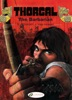 Thorgal - Volume 19 - The Barbarian