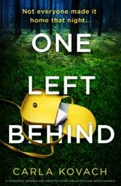 Download One Left Behind