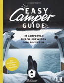Easy Camper Guide