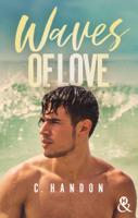 Waves of love ebook Download